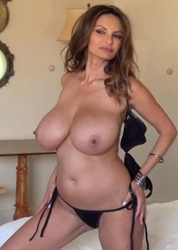 sex machine webcam