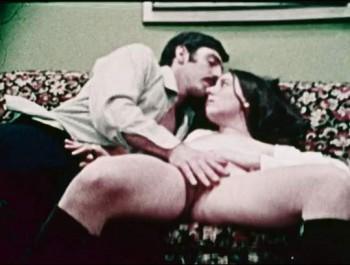 cindy west porn