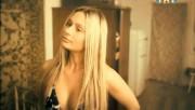 http://thumbnails117.imagebam.com/52949/416544529483663.jpg