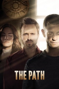 The.Path.1080p.S02.ITA.ENG.WEBMux [Serie TV] [Seed (0)/Leech (0)]