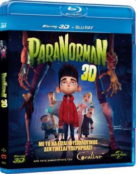ParaNorman 3D (2012) Full Blu-Ray 2D+3D 41Gb AVC\MVC ITA DTS 5.1 ENG DTS-HD MA 5.1 MULTI