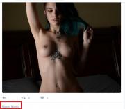 black medium size female naked pictures