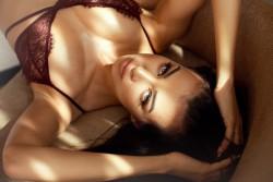 http://thumbnails117.imagebam.com/53605/fe2613536047620.jpg