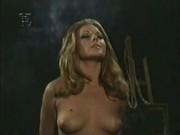 Nackt Danielle Dugas  41 Hottest