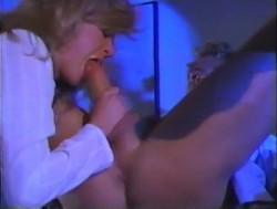 Porn nud girl lebanon pict