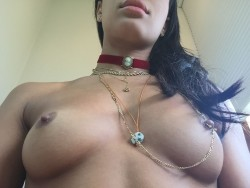 http://thumbnails117.imagebam.com/53918/9b167a539172563.jpg